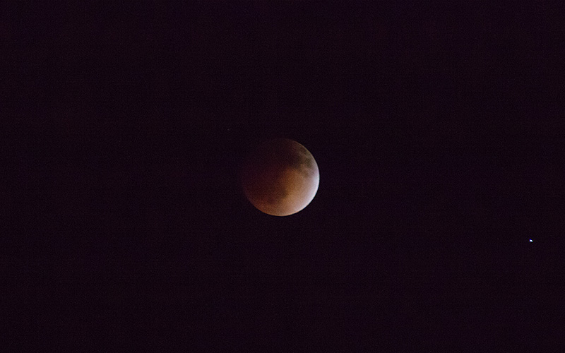 lunar eclipse 10