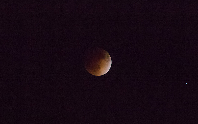 lunar eclipse 11