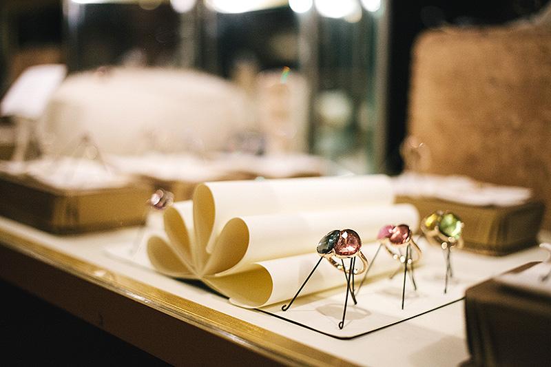 kataoka jewelry