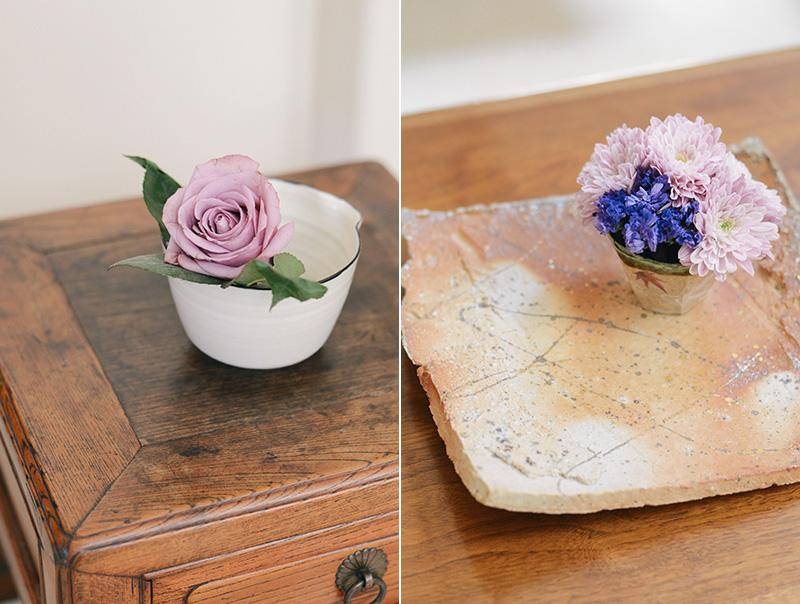 Flower arrangement 9