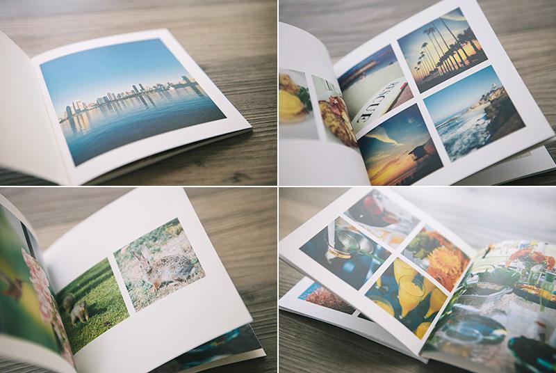 San Diego Photo Book 2